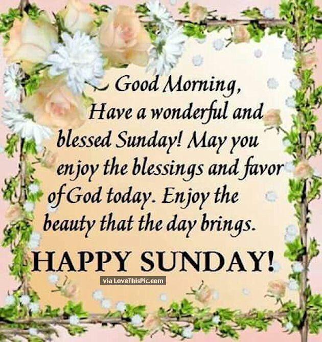 sunday-morning-blessings-blessed-sunday