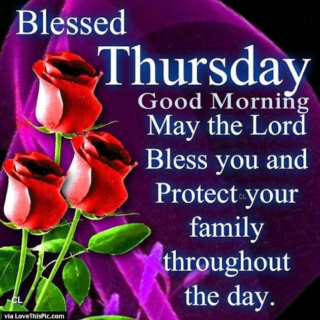 241669-Blessed-Thursday-Good-Morning-May-The-Lord-Bless-You