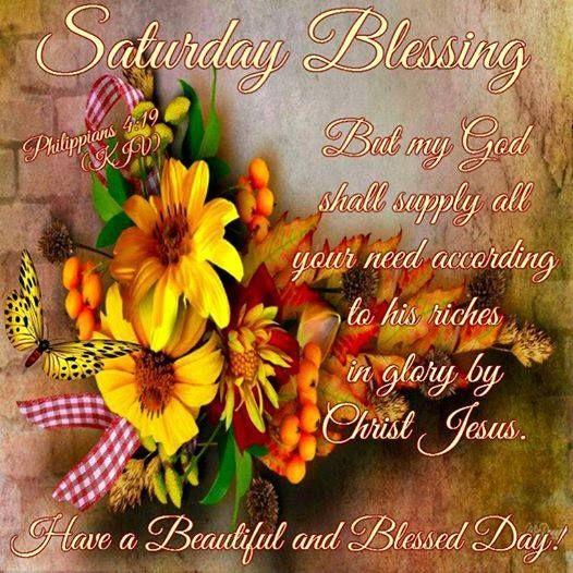 Saturday Philippians 4 19.png